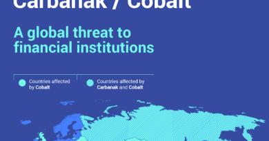 Carbanak and Cobalt malware crime gang – Collective Intelligence Analysis