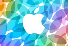 Apple Special Event - Live Stream von Apple - Hack4Life - Live-Ticker - Link - direkt - Apple - Yerba Buena Center - San Fransisco