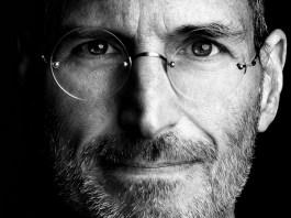 Steve Jobs - Tim Cook - Schreiben - Gesicht - Todestag - Weltweit - Trauer - Hack4Life