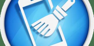 PhoneClean - Review, Hack4Life, Gewinnspiel, Giveaway