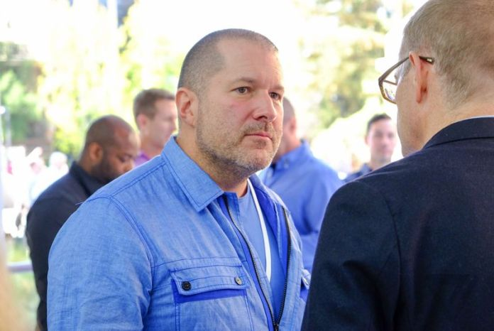 Jony Ive, interview, New york, tour, Apple Watch, Behind The Scenes, Hinterggrund, Konzept, Hack4Life, Fabian Geissler