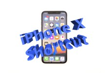 Apps im Multitasking auf dem iPhone X schließen, Hack4Life, Fabian Geissler, Anleitung, How to, tutorial, So funktioniert's