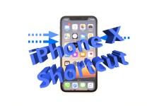 Shortcut zum erzwingen eines Neustart beim iPhone X, Hack4Life, Fabian Geissler, Anleitung, How To, Reboot, So funktionierts