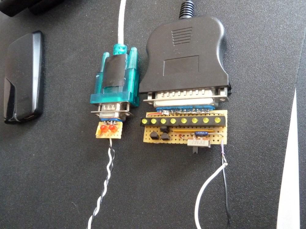 medium resolution of hackaday