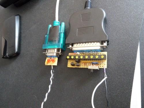 small resolution of hackaday
