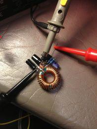 01-testing-psu-circuit