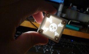 trinket-backlit-box