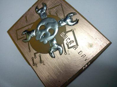 trinket-etched-keychain