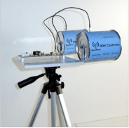 QDM radar kit