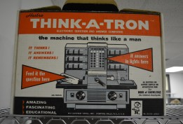 Thinkatron