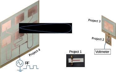ECE405_Final Project_Fall_2014