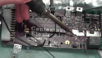 LED Driver Assembly