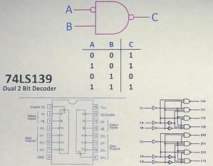ls1391-white-balance