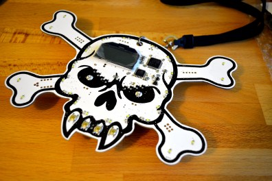 whiskey-pirates-2014-badge-front