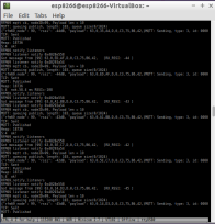 RFM69_serial_console