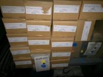 32,900 NJM4565 Op Amps