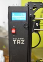 Taz62