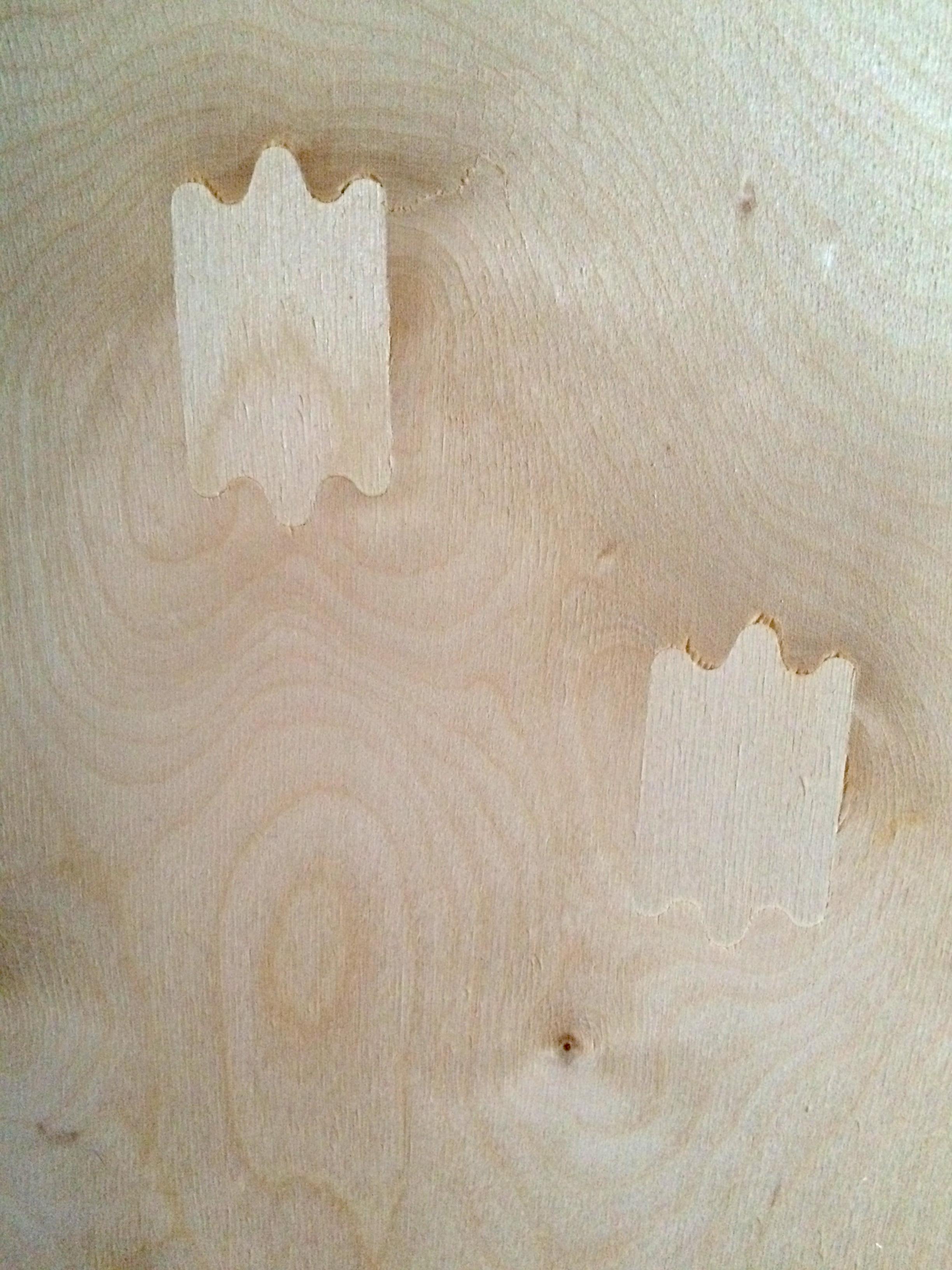 14 Baltic Birch Plywood 4×8