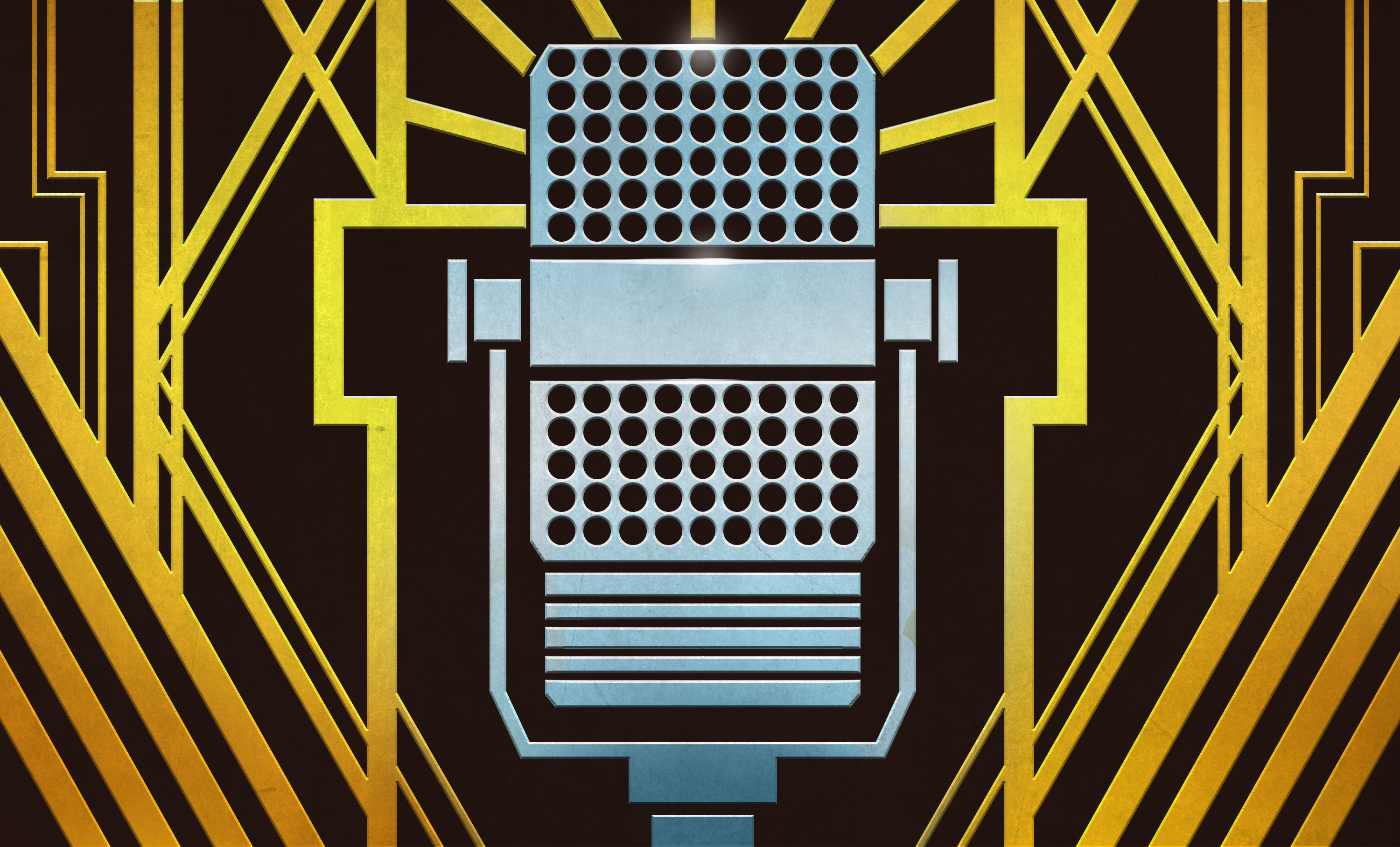 Hackaday Podcast Ep 044: Superconference Special
