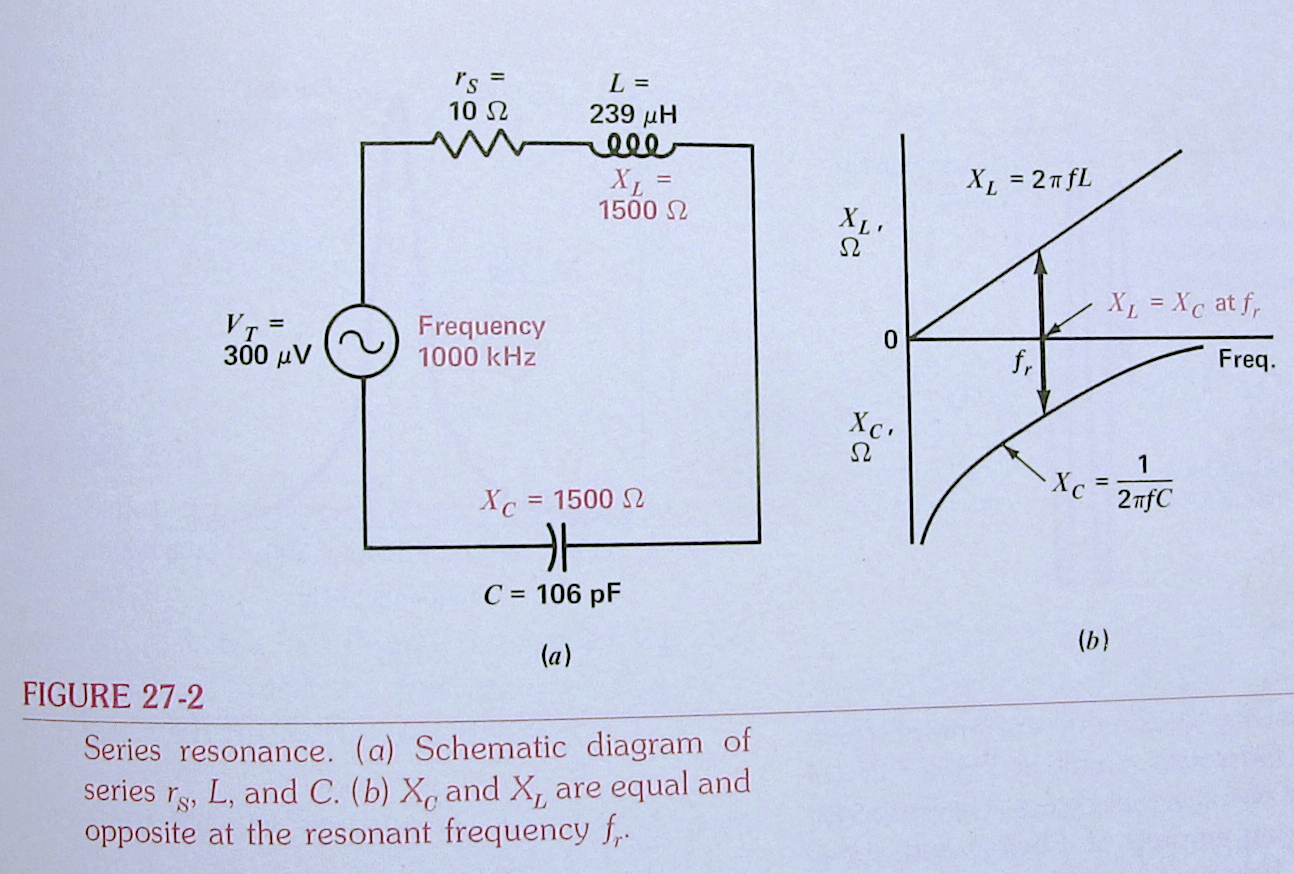 Ebook edition 11th basic grob electronics