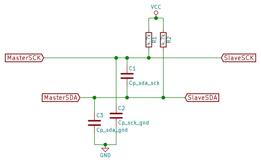 medium resolution of i2c sch