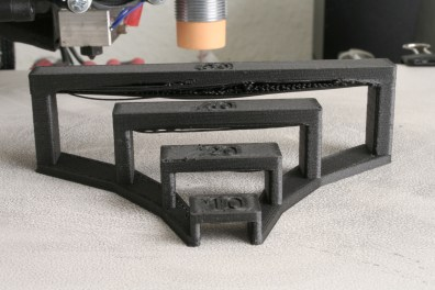 FR-colorfabb-cf-20-bridges-02