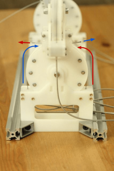 cable_routing_pitch