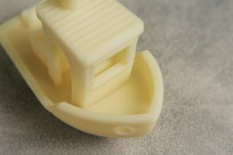 nanovia-benchy-deck-aramid-light
