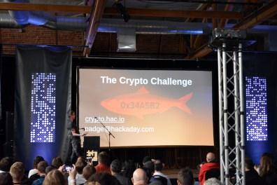 benchoff-crypto-red-herring