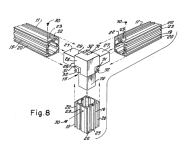 US Patent No. 3143165