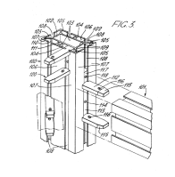 US Patent No. 3592493