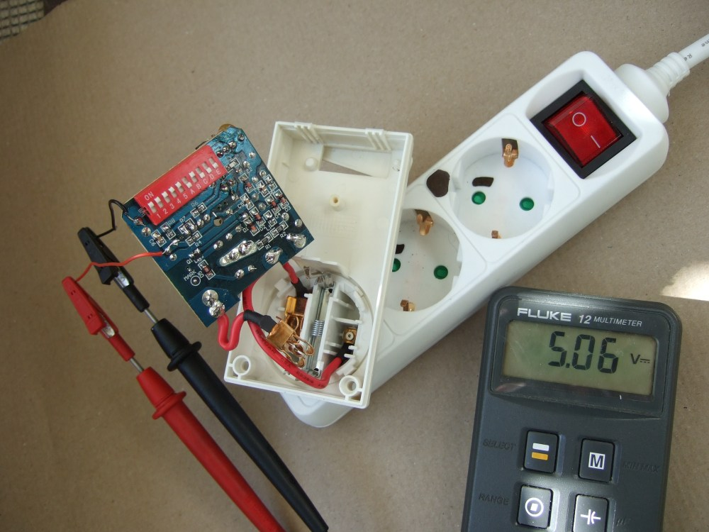 medium resolution of xbox 360 power supply fuse wiring diagrams konsult fuse in xbox 360 power supply in addition arduino power supply diagram