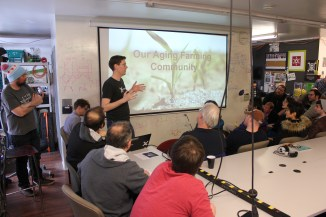szczys-aging-farming-community