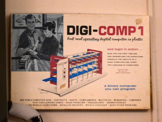 DigiComp1