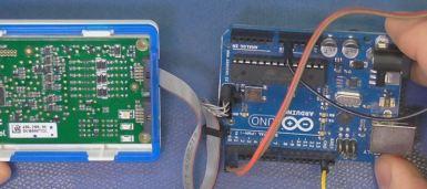 ICE Arduino 2