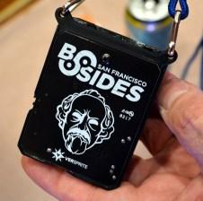 bsidesSF-back