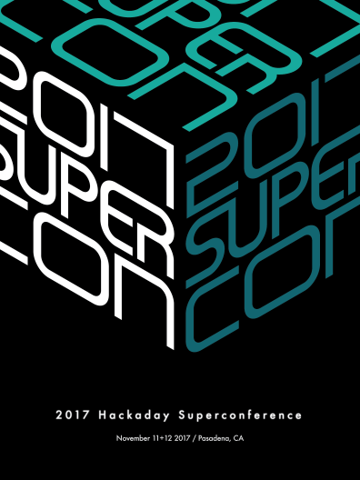 2017SuperconPosterV2-02-01