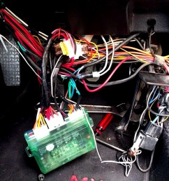 bmw fuse panel wiper relay junction box electronics dash removed wiring diagrams favorites [ 1920 x 1080 Pixel ]