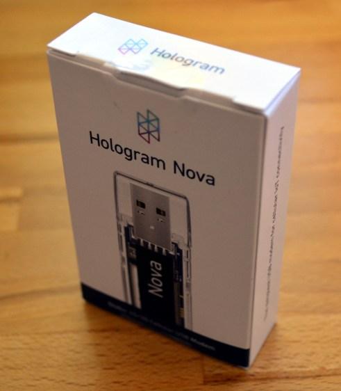 01-nova-box