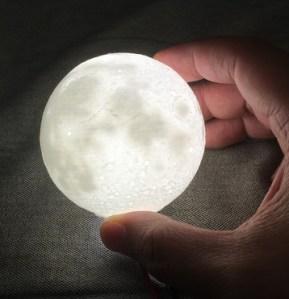 pislice_moon