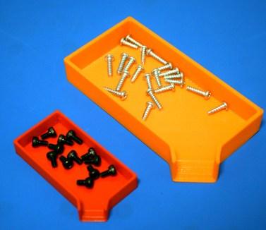 toolbag_tray1