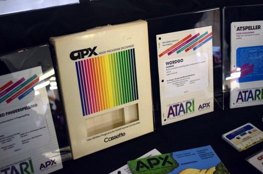 apx_box