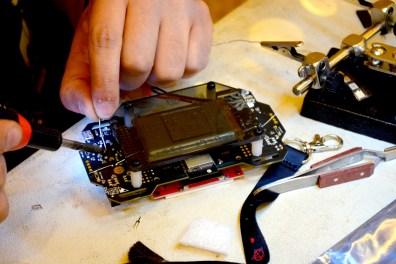 23-dc-darknet-soldering