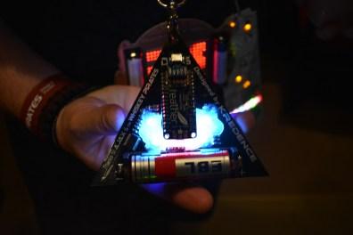 31-illuminati-badge-rear