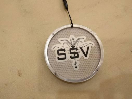 43-ssv-award-rear