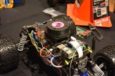 Car Hacking At DEF CON 26 | Hackaday