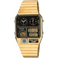 citizen-ana-digi-dual-time-temperature-retro-classic-watch-jg2002-53p-4519-6457008-0f76fc6d199f99e22ebe76f08bdcbc2d-zoom_136c9a70-d7bc-4244-a6b9-a490a17fba23_large