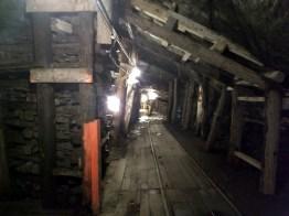 scranton_mine4