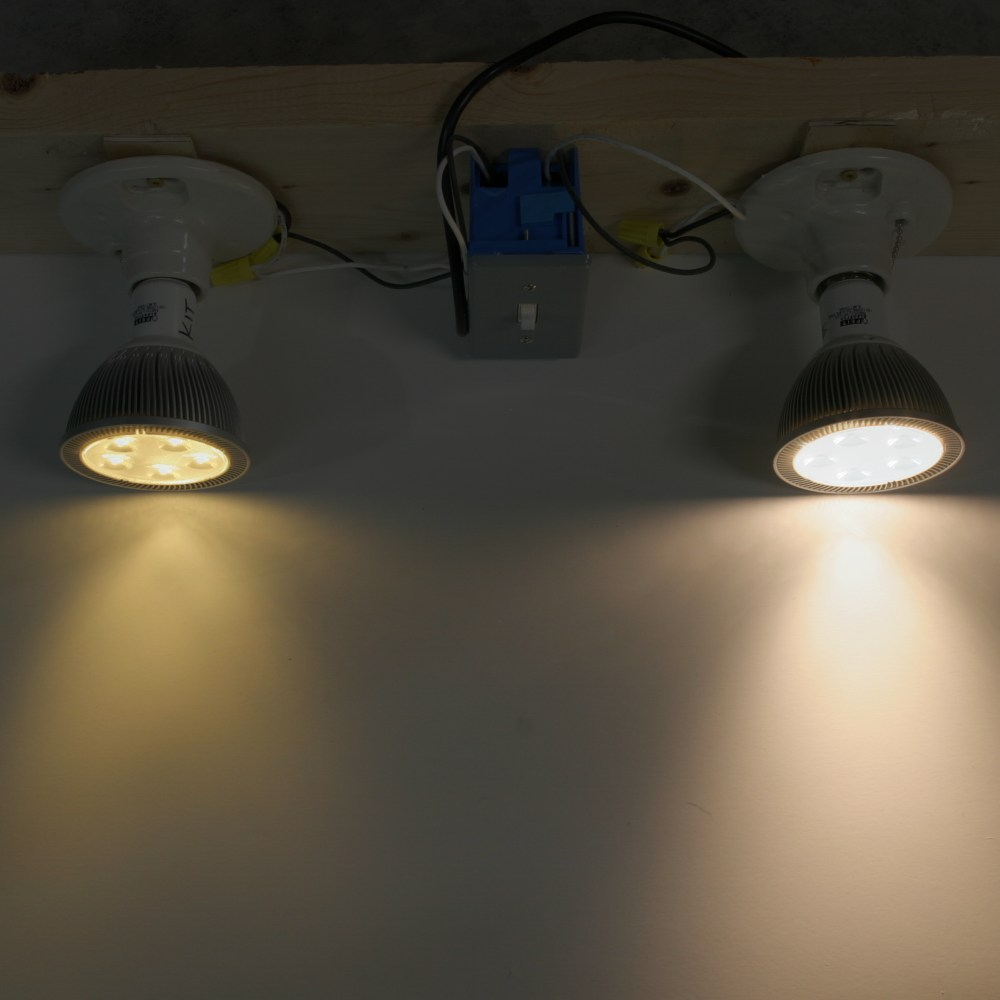 medium resolution of what happened to the 100 000 hour led bulbs hackaday quot wide 2 bulb bathroom lighting fixture on t8 bulb socket wiring