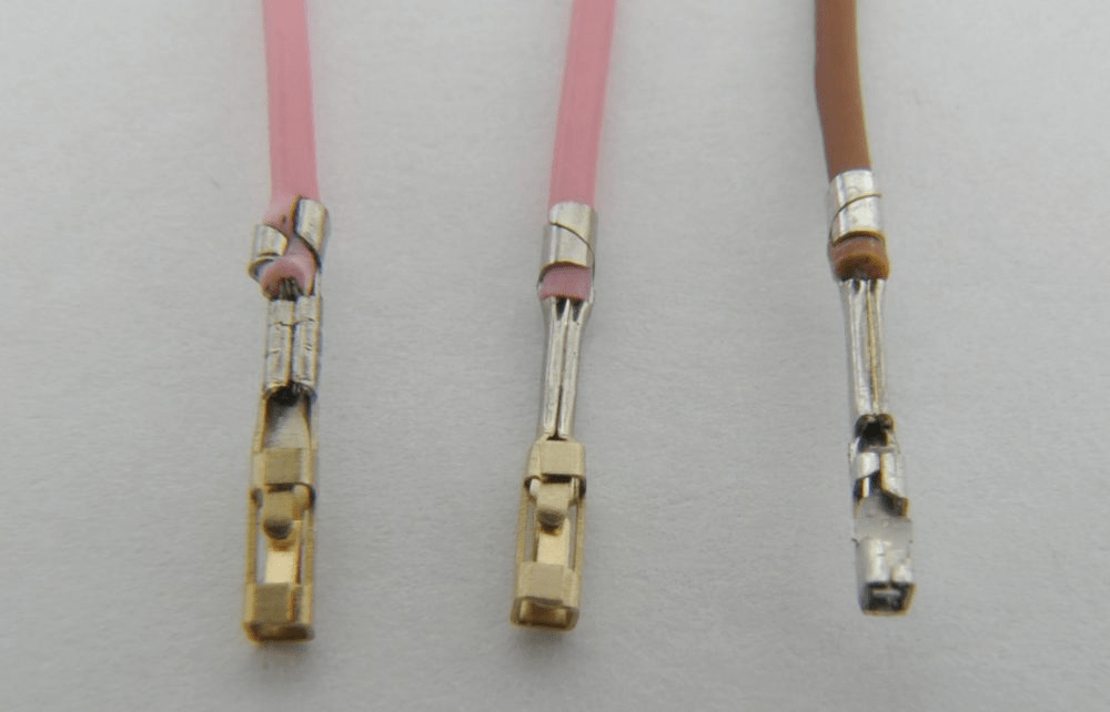 Instead Of Wiring Components In Series They Can Be Connected In